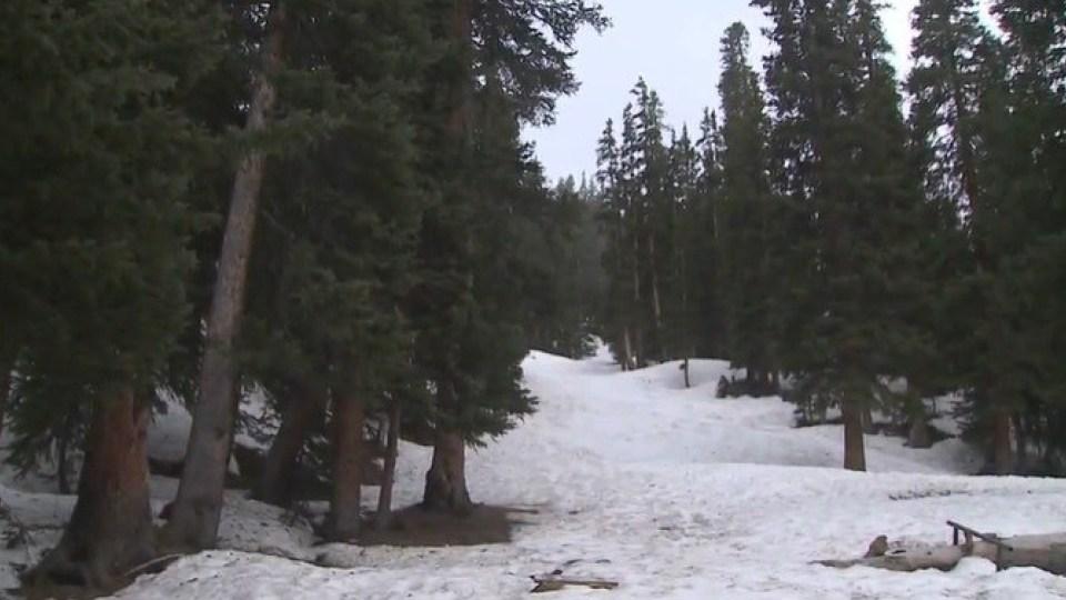 Colorado_1561313529833.jpg