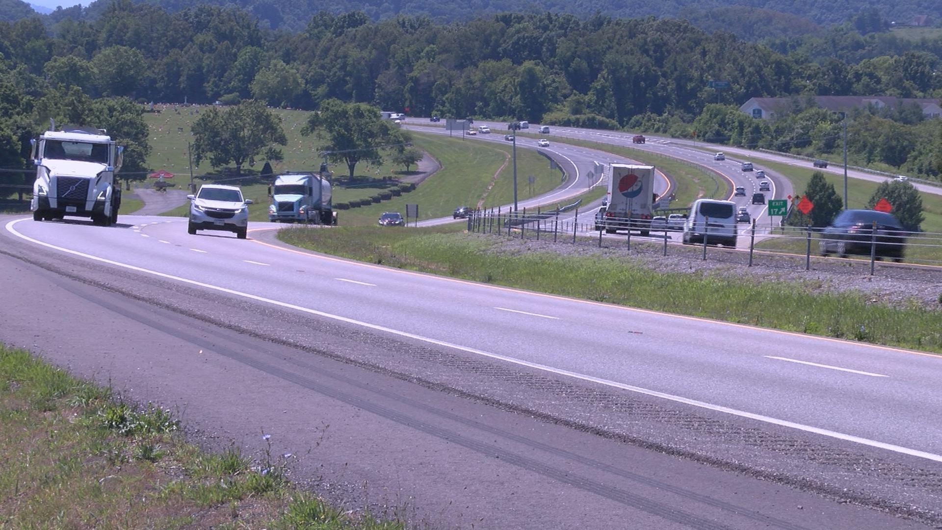 I-26 exit 17 3_1560272721480.jpg.jpg
