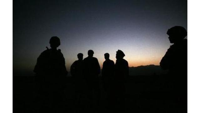 Afghanistan _1561547775016