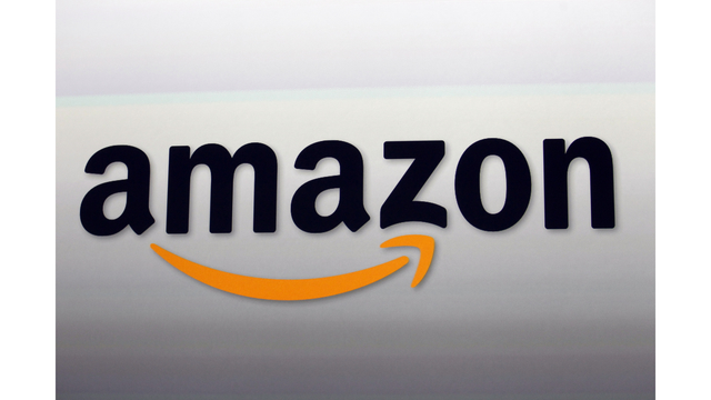 Amazon-Facial Recognition_1560274696130