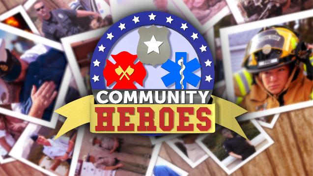 community heroes_1559780393790.PNG.jpg