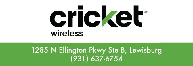 CricketBanner