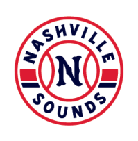 Sounds Radio Network