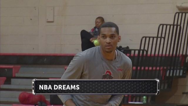 NBA Dreams (Image 1)_15947