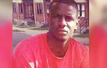State's attorney_ All 6 officers charged in Freddie Gray's police-custody death (Image 1)_14837