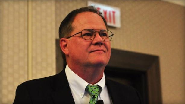 Dr. Jeff Bradstreet_23133