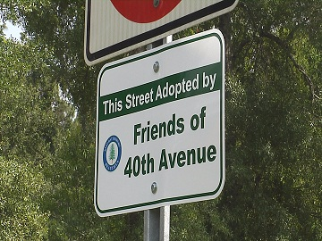friends of 40th avenue_10582