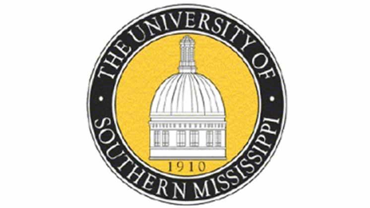 usm logo_12598