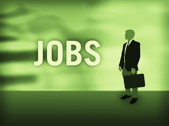 jobs_27821