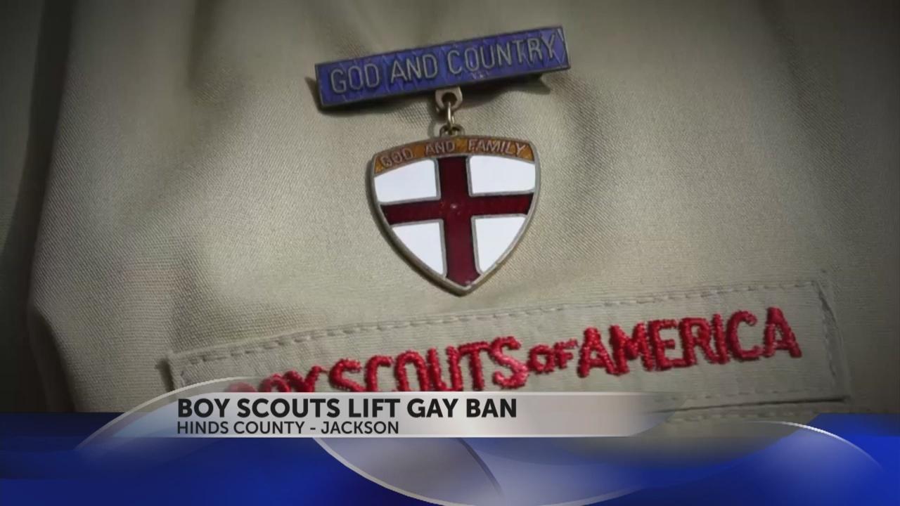 boy scouts pic_36362