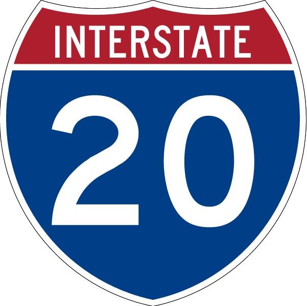 I-20_38022