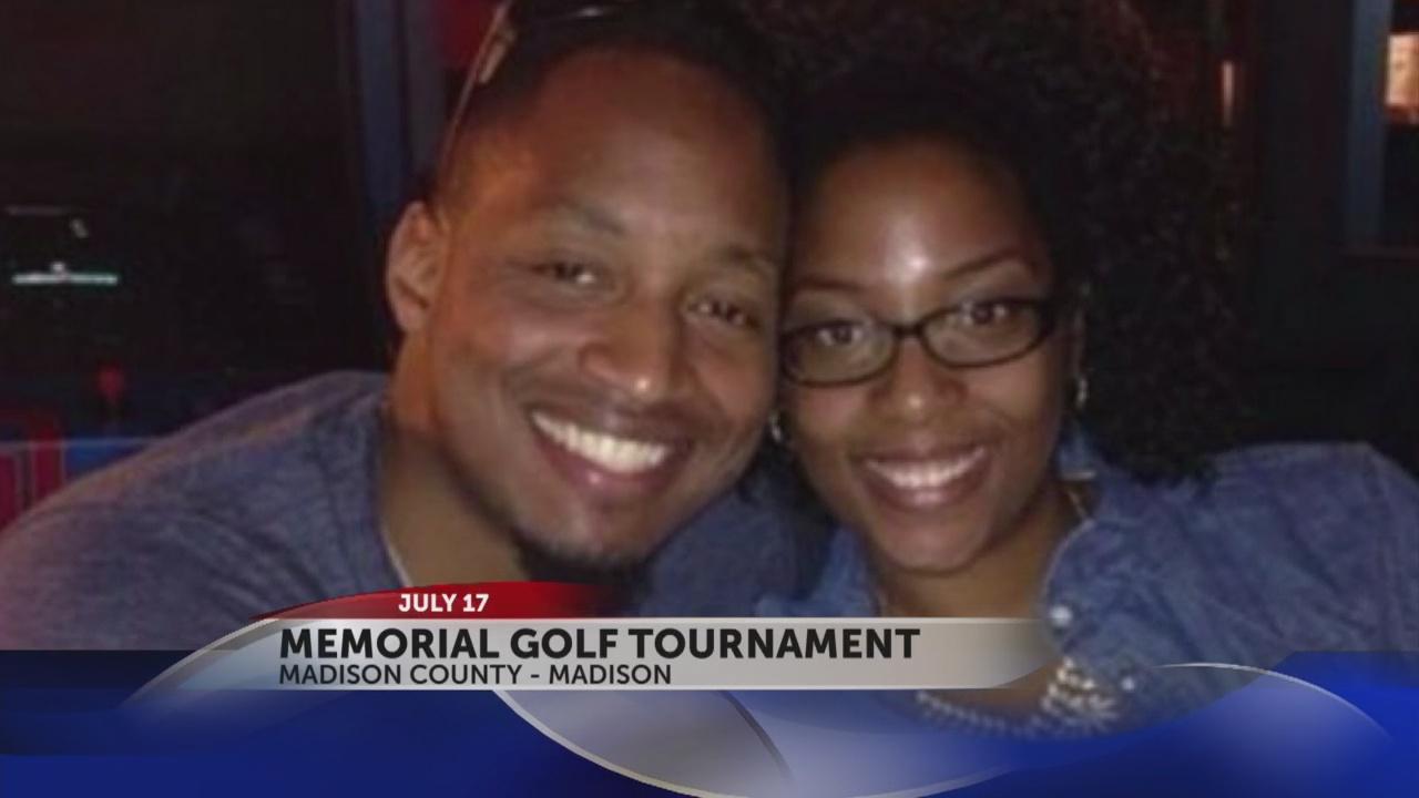 josie wells golf tournament_27475