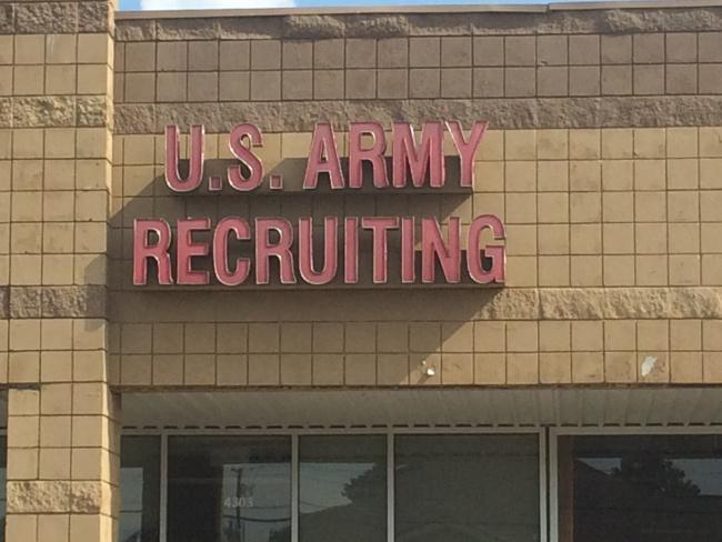 us-army-recruiting-locator_34175