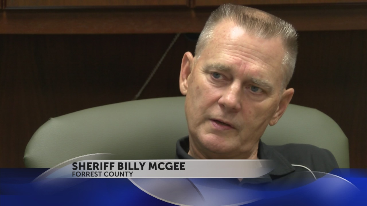billy mcgee_50833