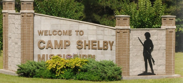 camp shelby pic_30857