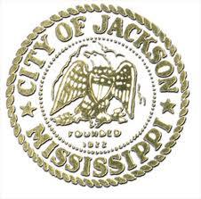 City of Jackson Logo_42169