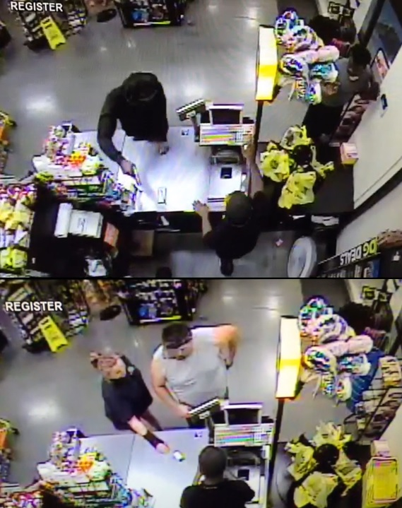 dollar general robbery suspects combined_43800