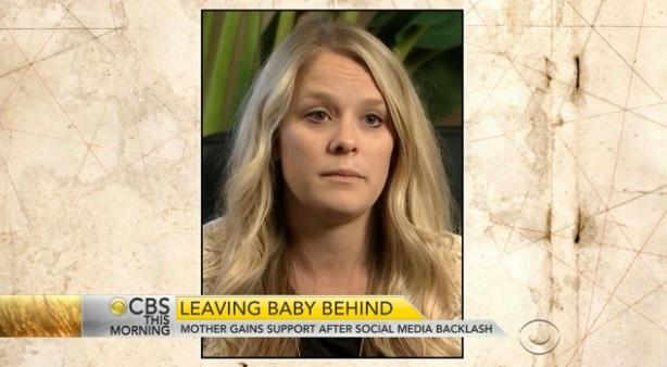leaving baby behind_53531
