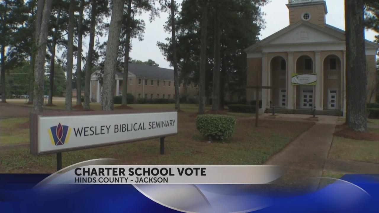 charter school story_55125