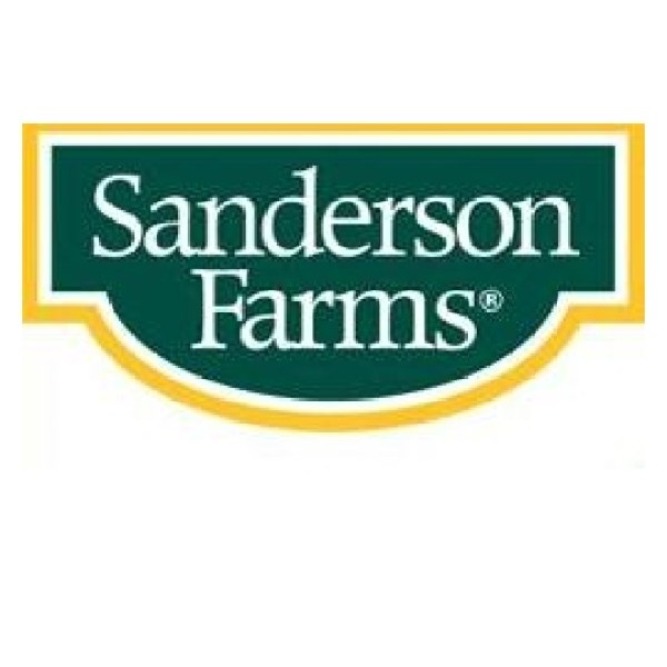 SandersonFarms_67520