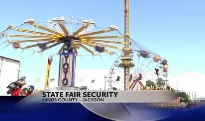 state fair redo_54395