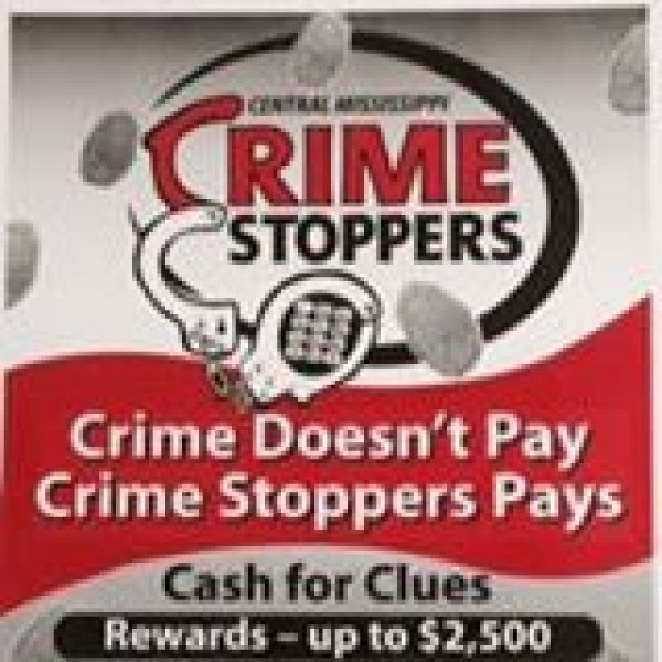 Crimestoppers_78904