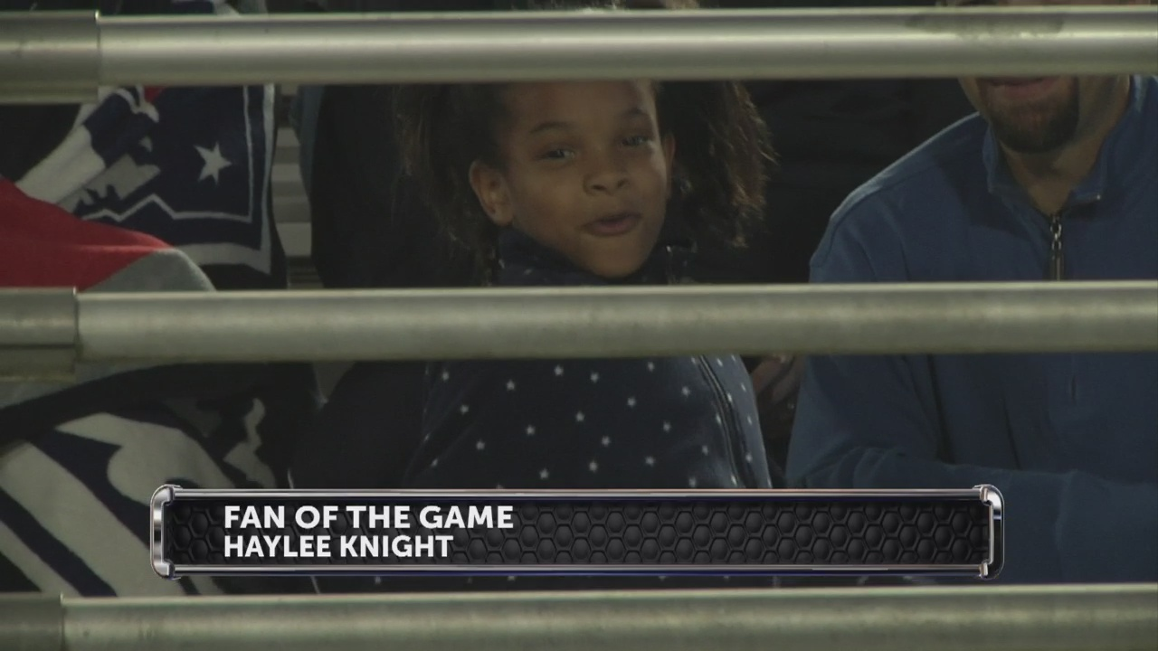 Fan of the game haylee_71697