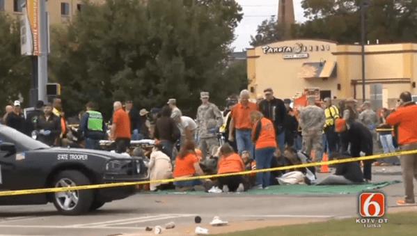 OSU parade crash 1_83238