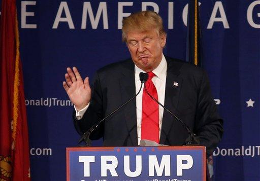 Donald Trump_107543