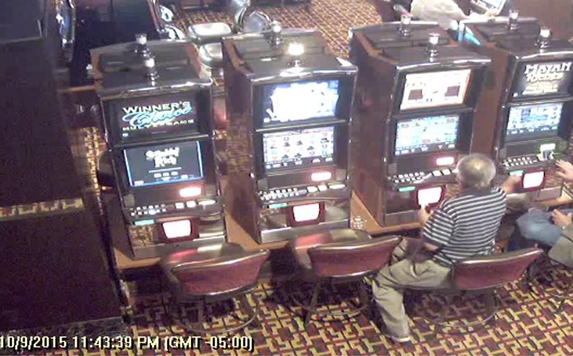 Casino Larceny 5_104168