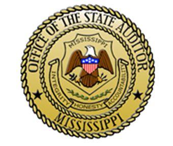 MS State Auditor logo_110811