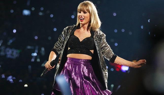 Taylor Swift_114527