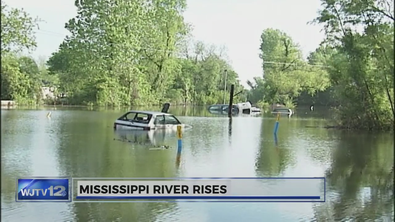 Warren Co flood expectations_117464