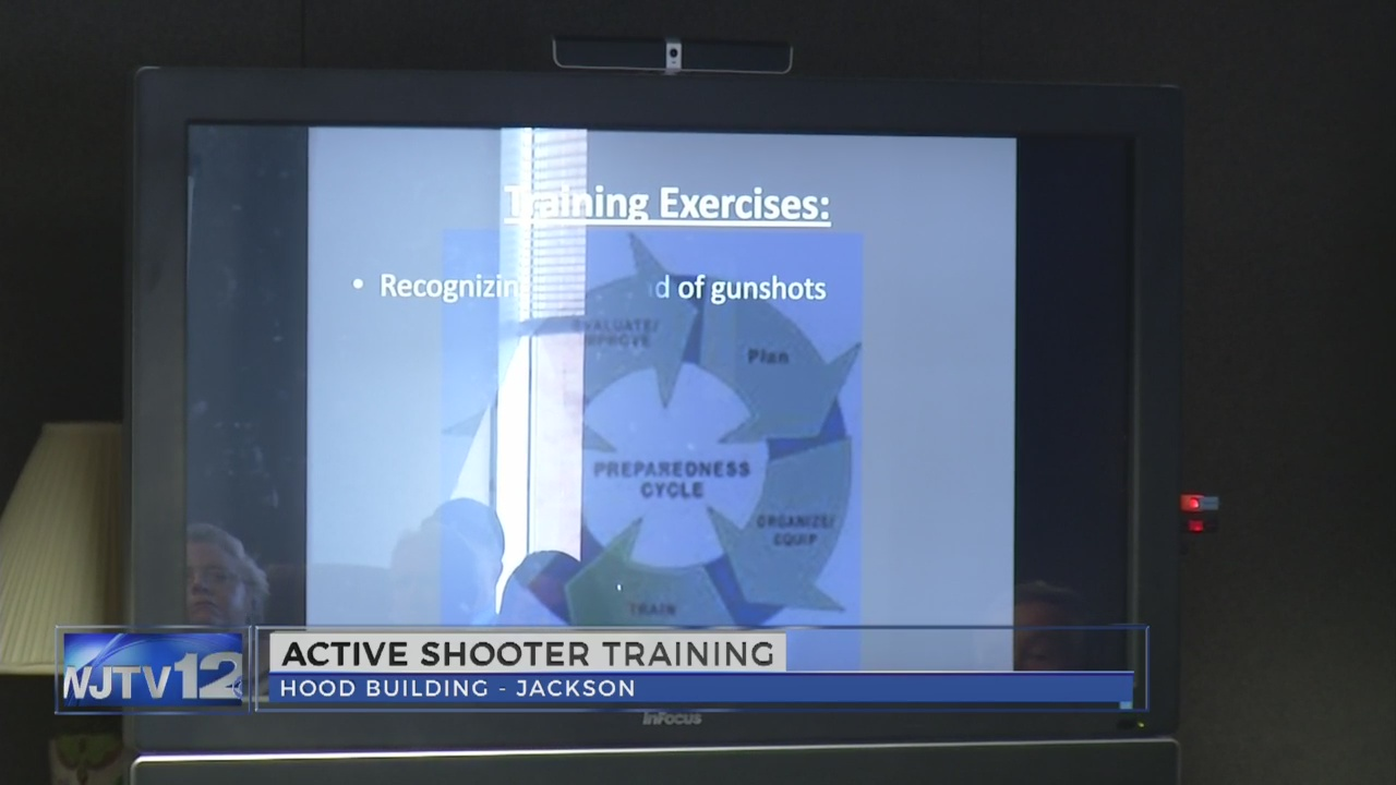active shooter_121780