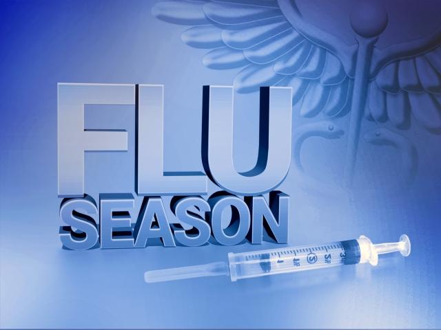 flu season_123398