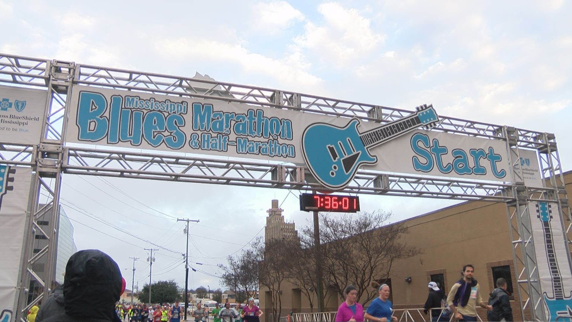 BLUES MARATHON PIC_123215