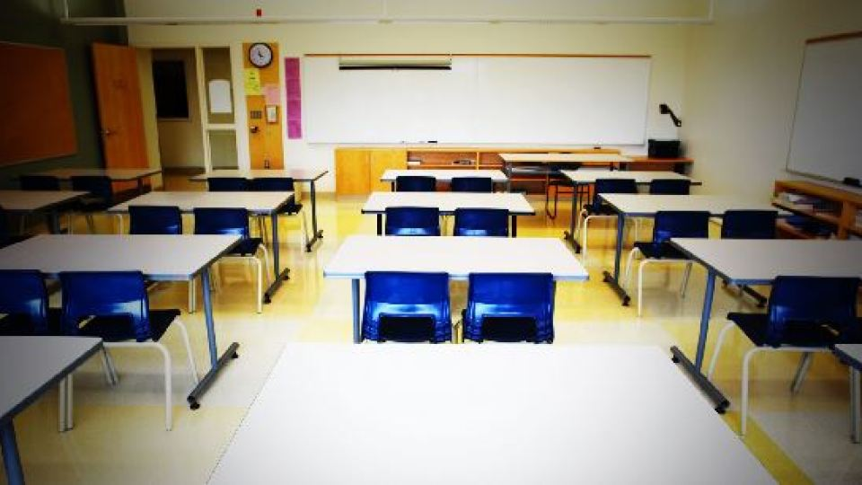 classroom_6490