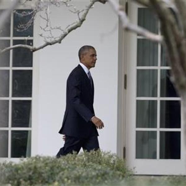 Obama AP_123589