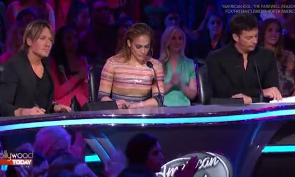 HTL American Idol_141228