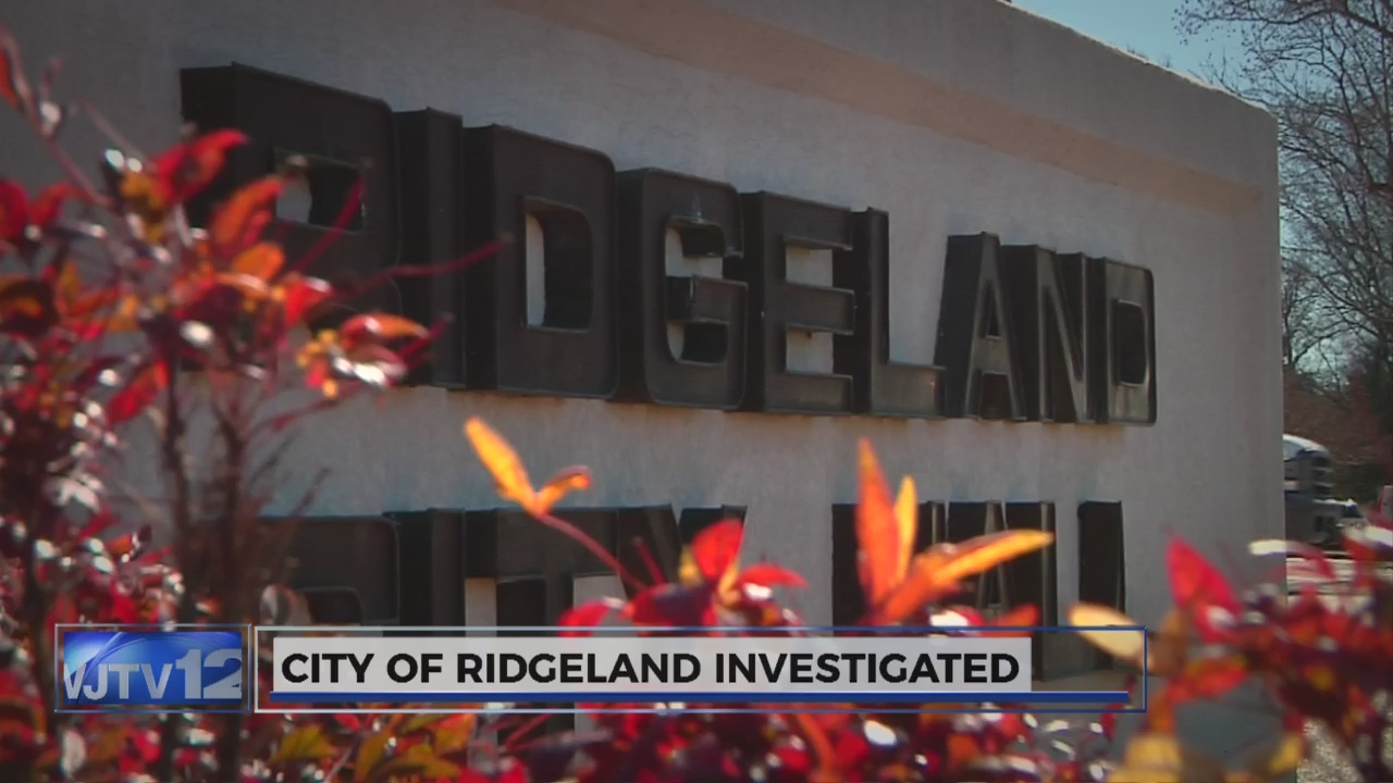 Ridgeland rezoning_138764