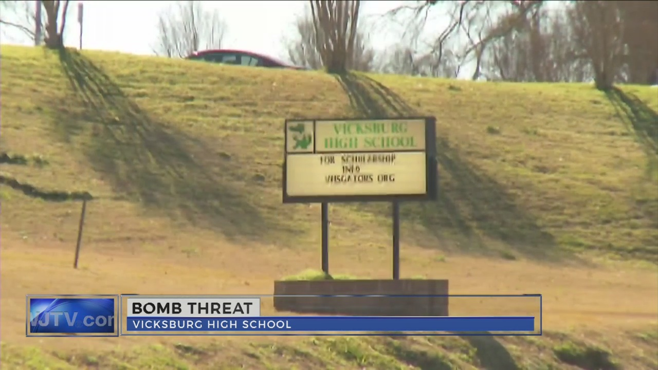 VHS bomb threat_138725