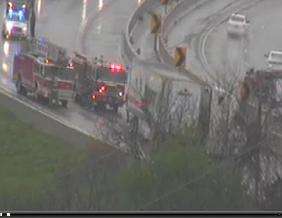 18-wheeler crash 3_153953