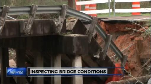 bridge inspections_149547