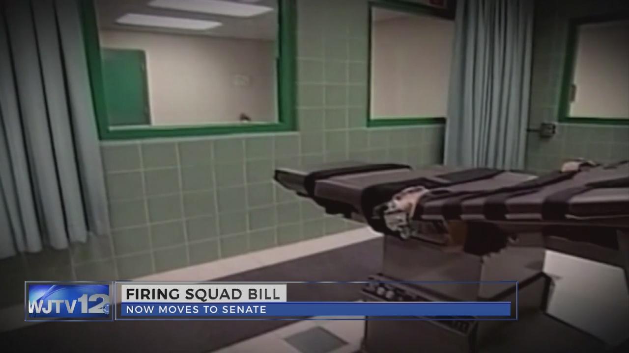 firing squad bill_154435