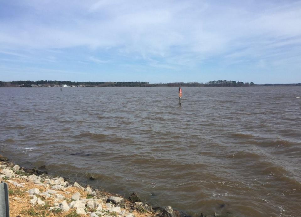 reservoir_146127