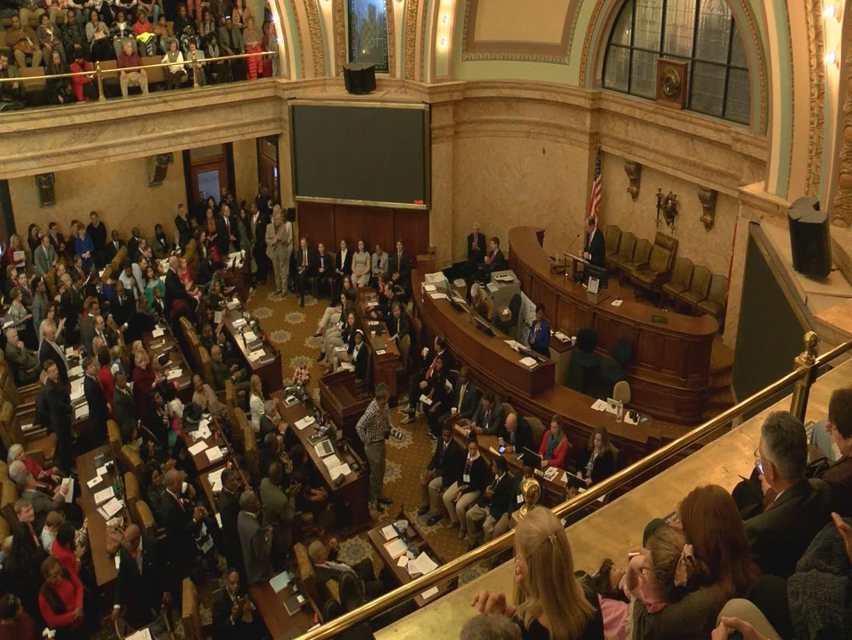 state legislature_132702