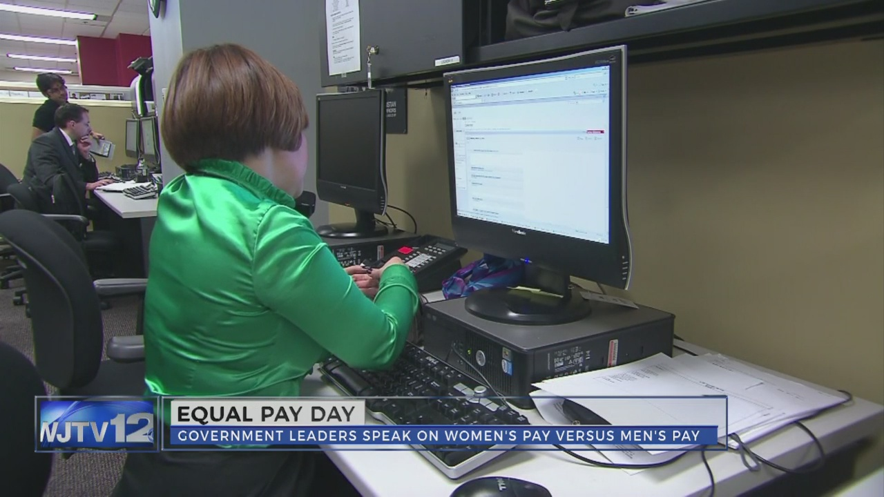 Equal Pay Day_160070
