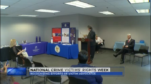National Crime Victims' Week_160053