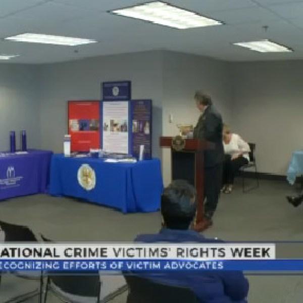 National Crime Victims' Week_160053