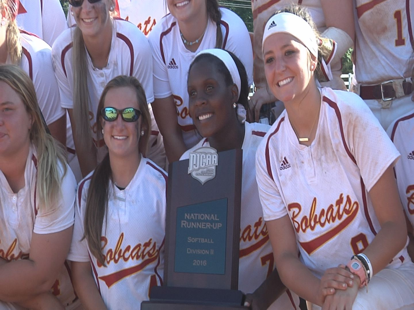 JCJC Softball National Runner-Up_164356